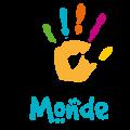 Logo_Les pitchounets_2-01