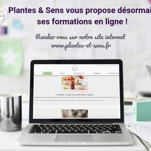 annonce e-learning
