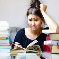 examen révision-4118058_1920