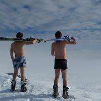 ski-men-579238_1920